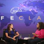 oprah_lifeclass