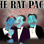 rat_pack_undead_1