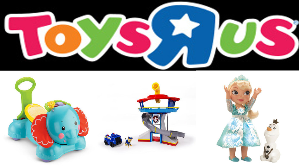 toys_r_us_sml