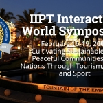 IIPT Interactive World Symposium