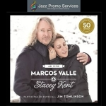 MarvosVale and StaceyKent