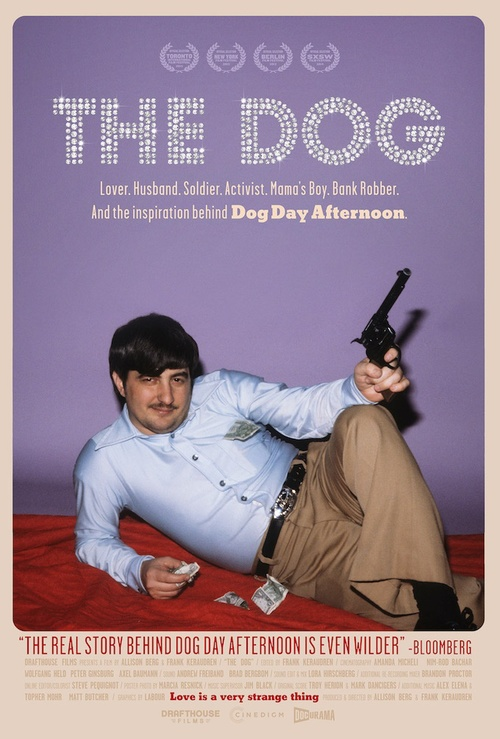 The Dog The Movie