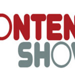 the_content_show_1