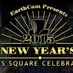 2015NewYears