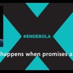 EndEbola