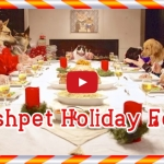 FreshPetHolidayFeast