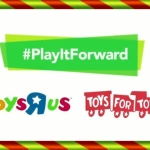 PlayItForwardToys