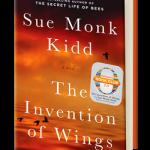 Wings-cvr-OList