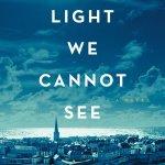 all_the_light_doerr