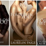 laurelin-paige-fixed-covers