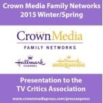 CrownMediaFamilyNetwork