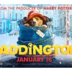 PaddingtonMovie