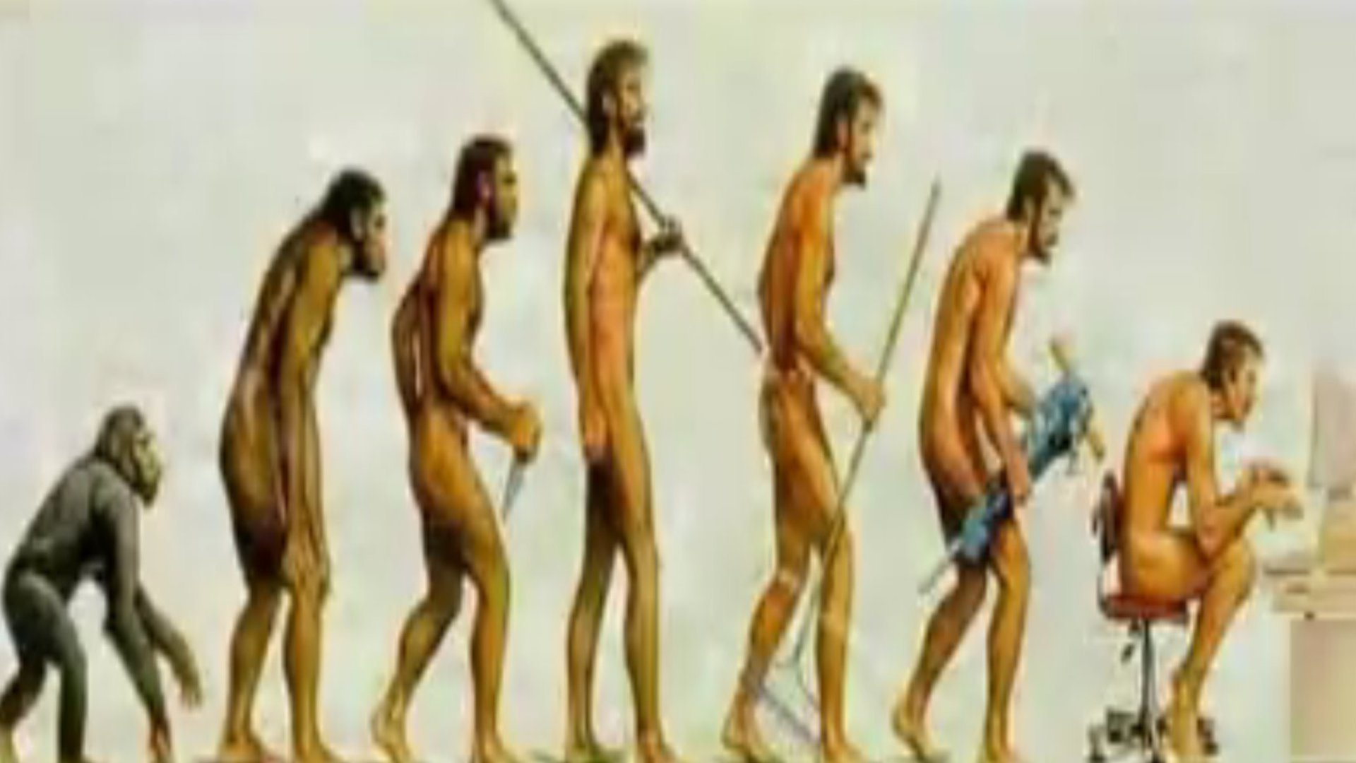 essay on the evolution of man Evolution essay evolution is the theory that all living forms came from ancient ancestors he was discredited by his peers and died a poor man.