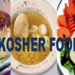 kosher_food_1