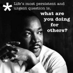 martin-luther-king-jr-day-quote