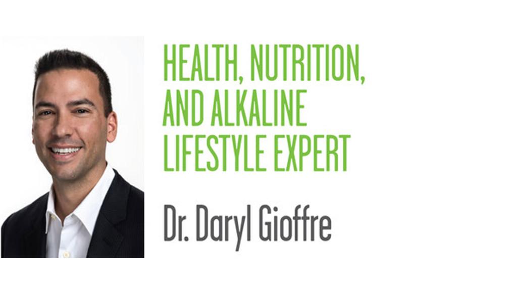 Dr.Dayrl-Gioffre