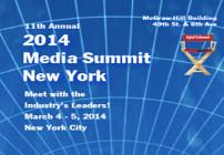 Media-Summit