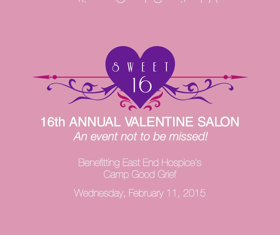 Valentine Salon_Front Cover