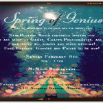 spring_genius_1