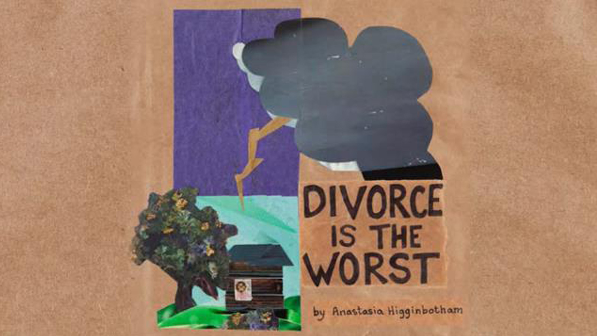 divorce the good the bad and Why a good divorce is better than a bad marriage before deciding on a divorce, you will want to weigh all your options and decide what is and isn't working in the relationship you or your partner may be able to change some things so as to save the marriage, although some issues may be deal breakers.