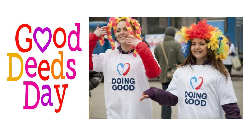 good_deeds_day_1.0