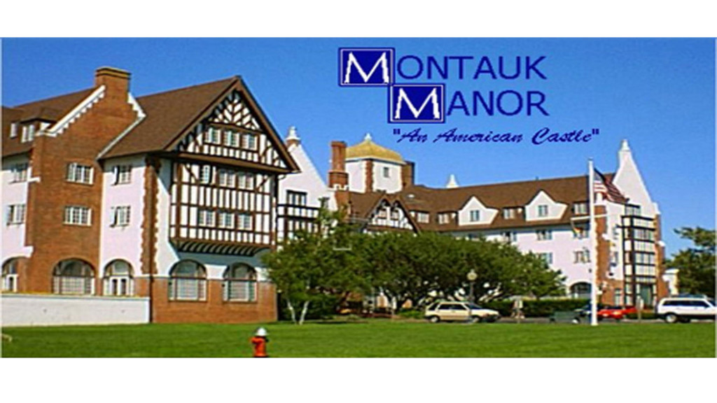 montauk_manor_1