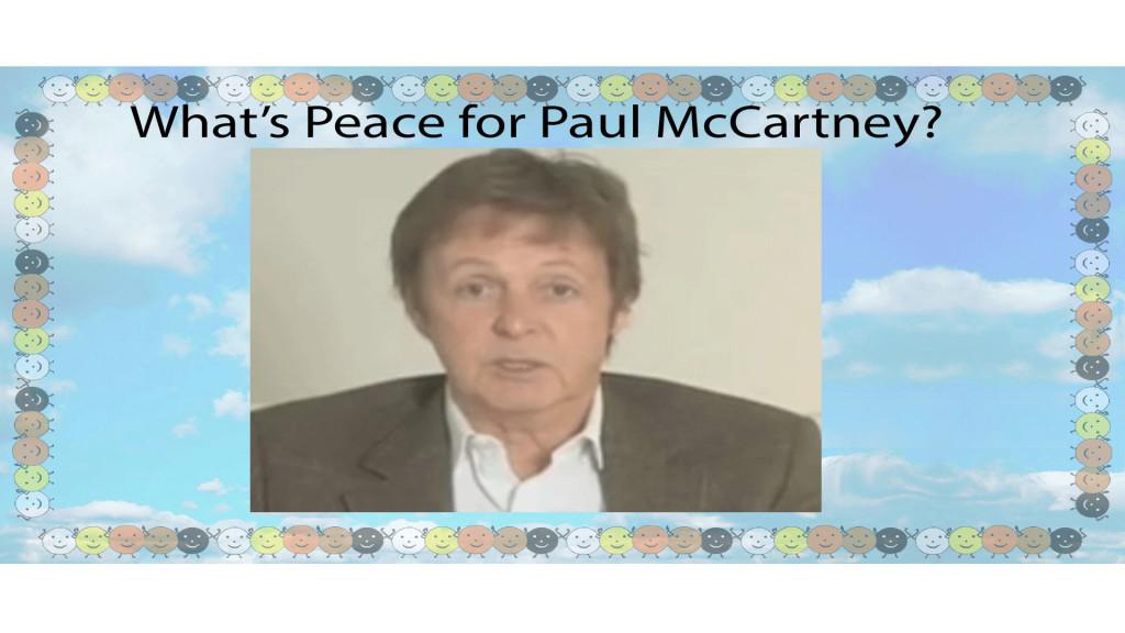 paul_mccartney_1.0