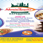 the_manischewitz_experience_1