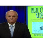 blue_chip_kids_1