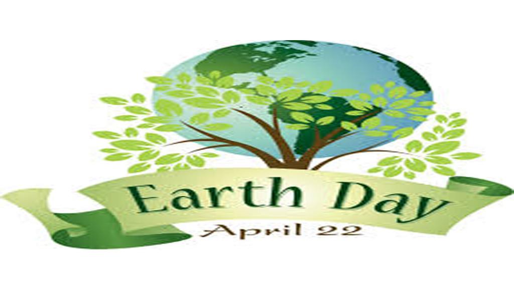 earth_day_15