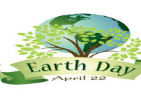 earth_day_15