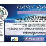 planet_heart_9