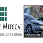 st_jude_medical_1.0