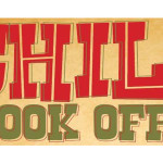 chili_cook-off_1