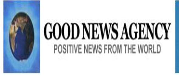 good_news_agency_1
