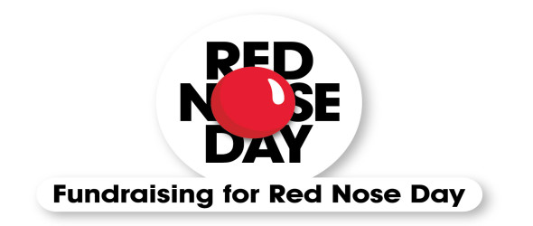 Duane Reade and Walgreens 2015 Host Pre-Event Party for Red Nose Day USA on May 21 in Herald Square – It was bigger this year 2016 Congratulations All!