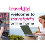 travel_gal_1