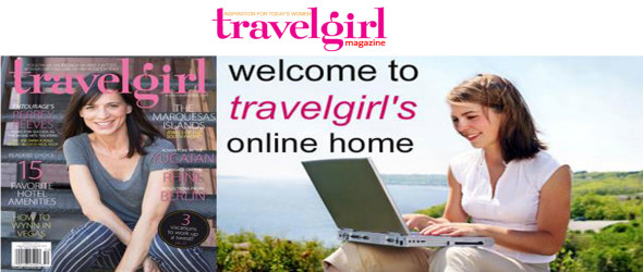 travel_gal_1