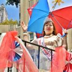 Philippine-Independence-Day.jpg-1