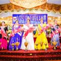 Mrs. Kalayaan 2015 Winners Coronation