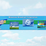 youtube-banner-for-newsletter_HOME-PAGE-2