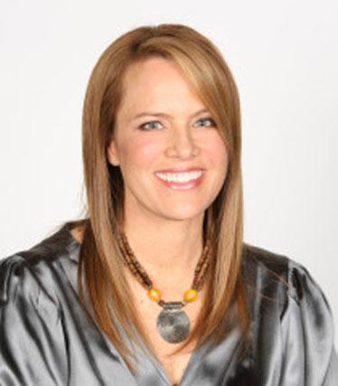 Lisa Erspamer