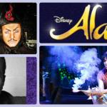 AladdinMusical
