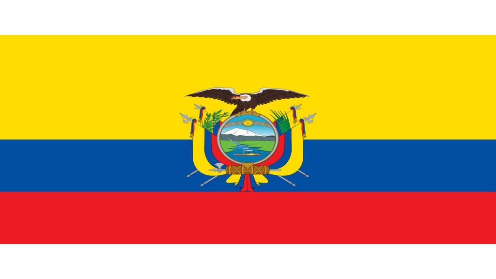 Ecuador_1