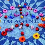 Imagine-with-flowers