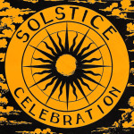 Solstice-Celebration