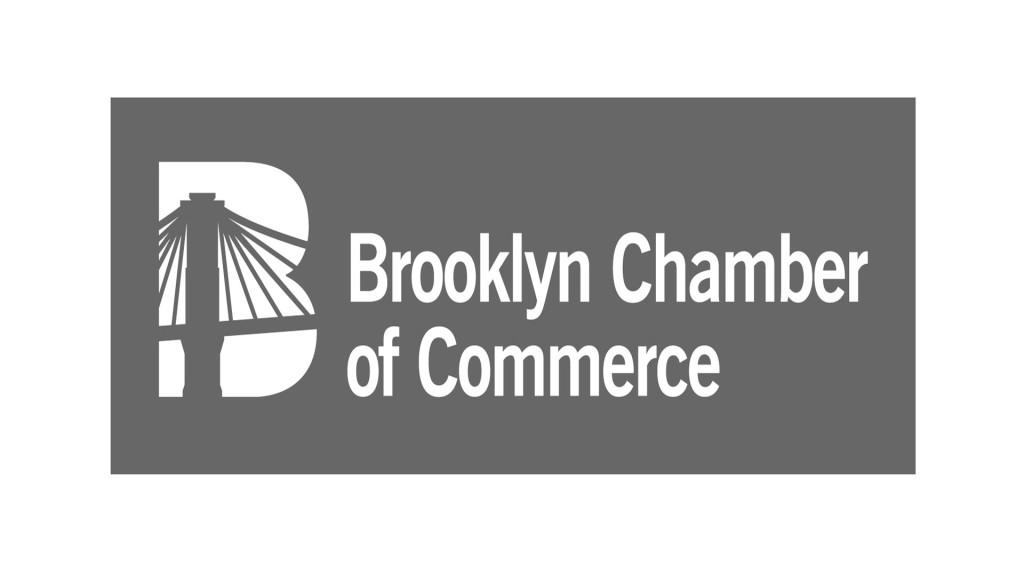 brooklyn_chamber_of_commerce_1