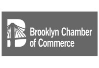 Brooklyn Chamber to Recognize the Borough's Best Projects at BBA