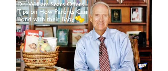 dr sears bd