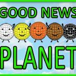 good-news-planet-banner